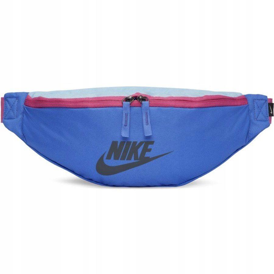 SASZETKA Nike NK HERITAGE HIP PACK BA5750-500