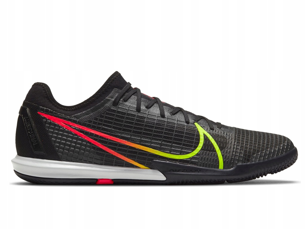 Nike Vapor 14 Pro IC 090 : Rozmiar - 41