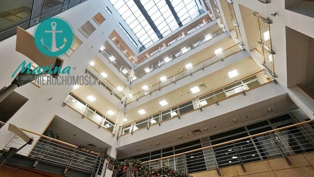 Lokal usługowy, Gdynia, Śródmieście, 195 m²