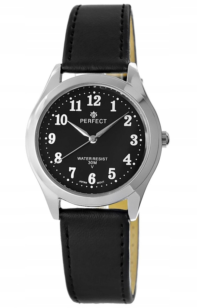 Zegarek Damski PERFECT 151