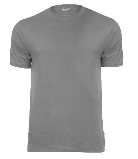 LAHTI PRO Koszulka bawełniana t-shirt L40202 r.M