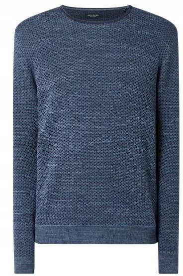 Sweter Pierre Cardin 55050 000 1502 3402 Roz XXL
