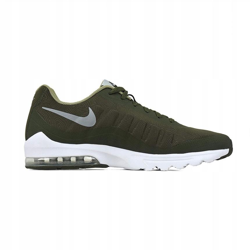 Buty Nike Air Max Invigor SE roz. 46 7893184178