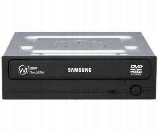 Nagrywarka Samsung DVD (SH-224DB/BEBE)