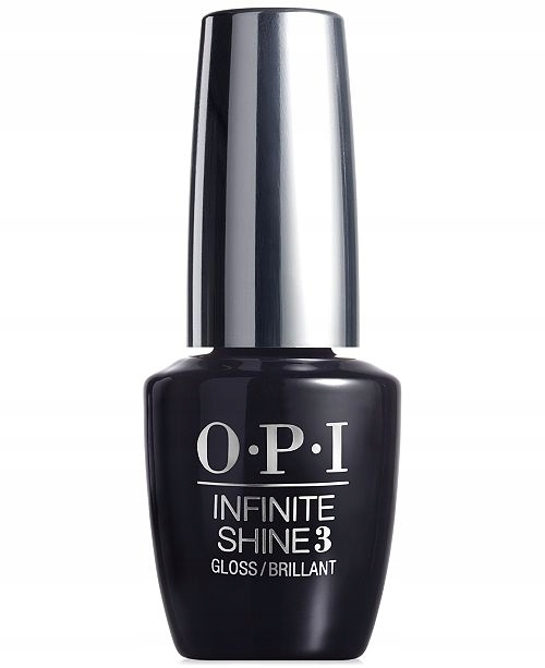 Opi Infinite Top Coat - 15 ml