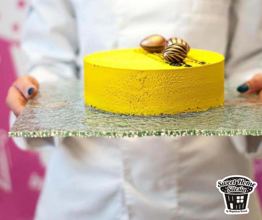 SPECJALNY TORT NA INDYWIDUALNE ZAMÓWIENIE OD SWEET