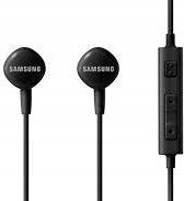 SŁUCHAWKI Samsung HS1303 Czarne EO-HS1303BEGWW