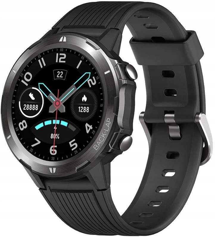 Zegarek Smartband KUNGIX KG-216!!!