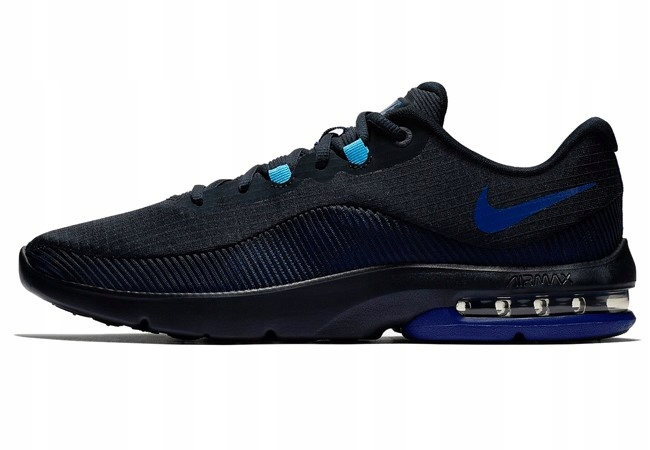 Nike Air Max Advantage 2 Mens Style : Aa7396 010