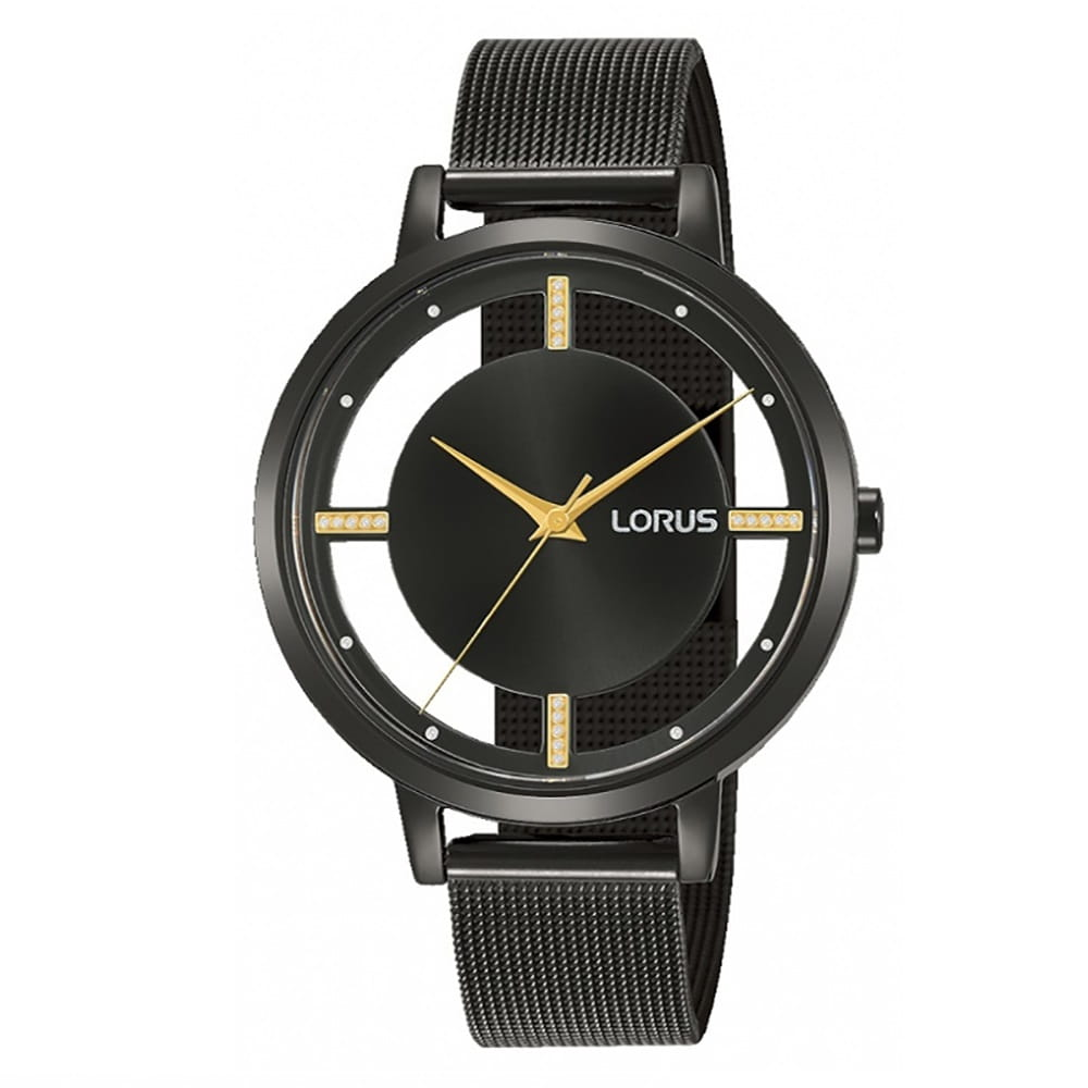 Zegarek damski Lorus RG205QX9