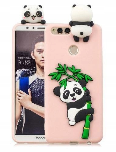 Case Etui Gumowe 3d Samsung Galaxy J6 Plus 2018 7955877496 Oficjalne Archiwum Allegro