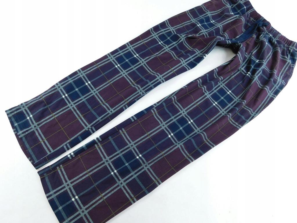 2901n47 NEXT _ spodnie KRATA _ L