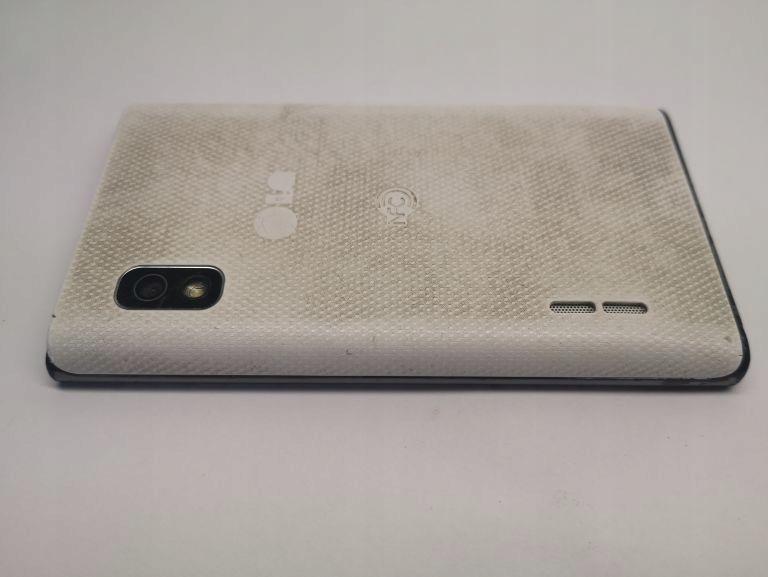 TELEFON LG -E610