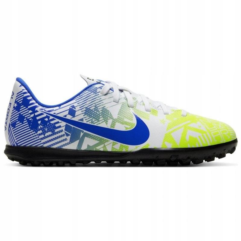 Buty piłkarskie Nike Mercurial Vapor 13 Club NJR T