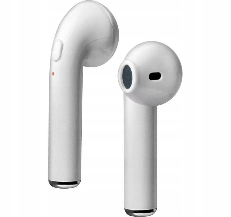 Słuchawki z mikrofonem Defender TWINS 630 bezprzew