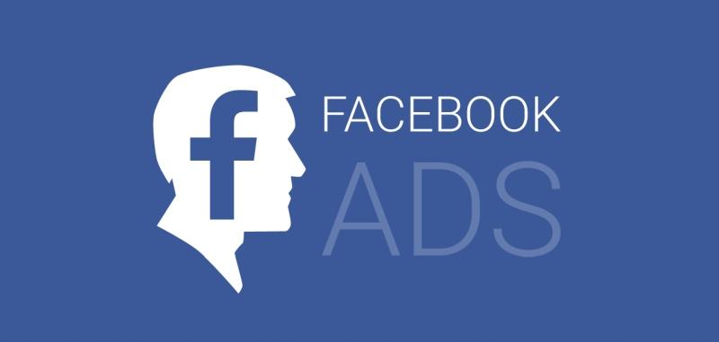 Facebook reklama 100 udostępnień w grupach