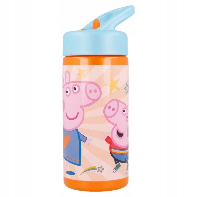 Peppa Pig - Bidon 410ml