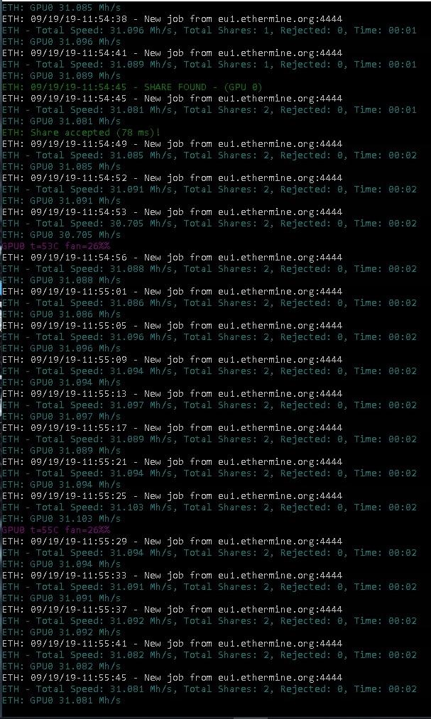 Radeon RX 580 SAPPHIRE NITRO+ SE 8 GB