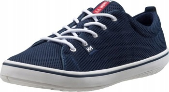 BUTY HELLY HANSEN W SCURRY 2 11206 597