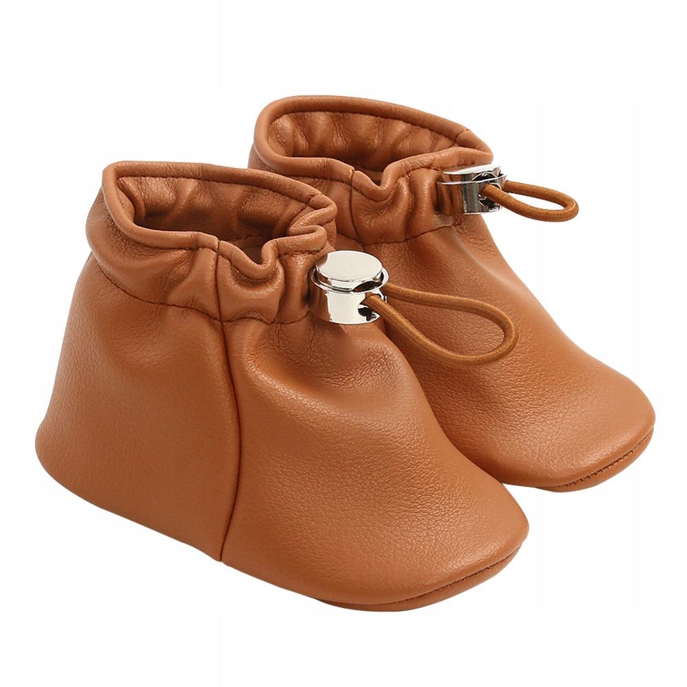 1 para wiosennych jesiennych butów dziecięcych Hig