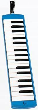 Yamaha P-32 D melodyka