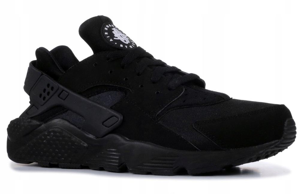 Buty Nike Air Huarache 318429 003 45