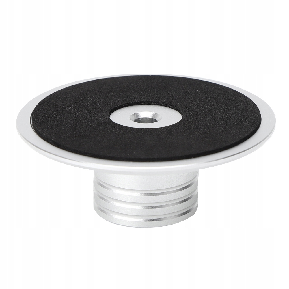 Akcesoria do fonografów 9cm*5cm L7abk