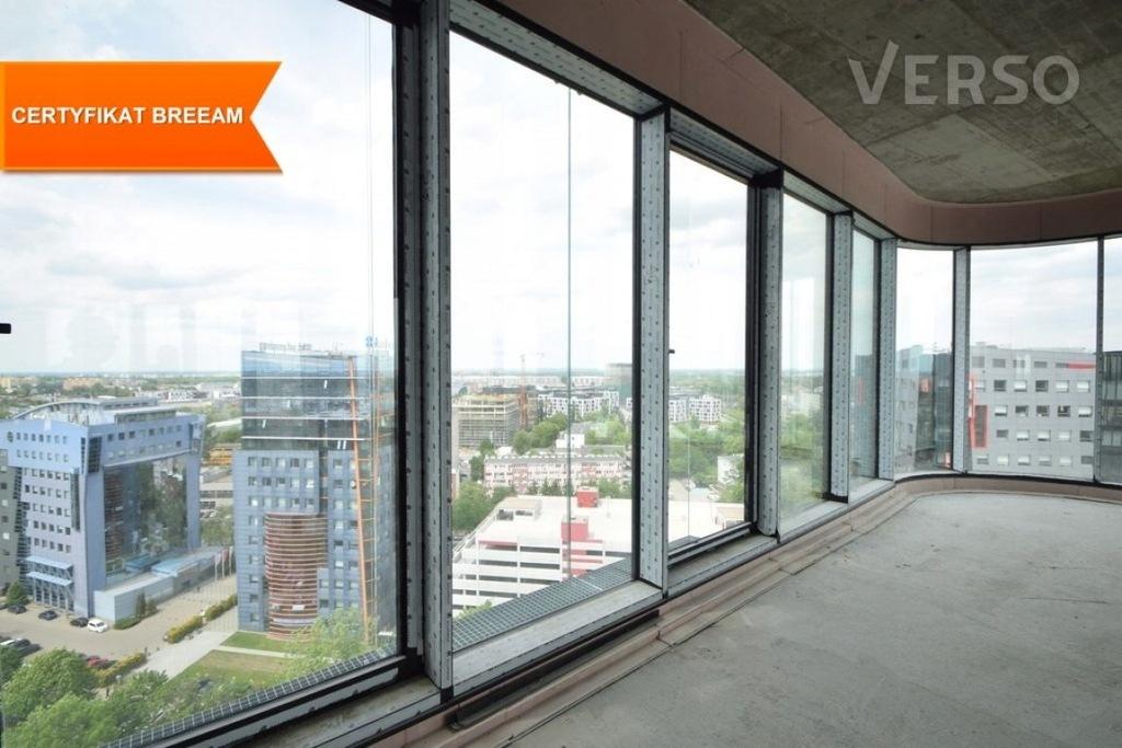 Biuro, Wrocław, Fabryczna, 390 m²