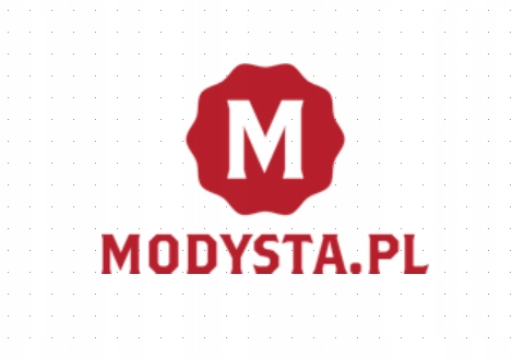 Modysta.pl blog modowy fashion kapelusze dodatki