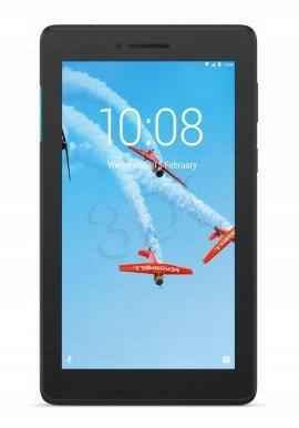 Lenovo Tab E7 ZA410058SE 7,0'' 16GB 1GB 3G WiFi