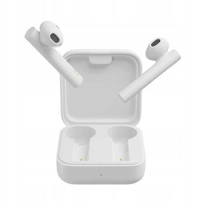XIAOMI MI AIRDOTS 2 słuchawki bezprzewodowe TWS