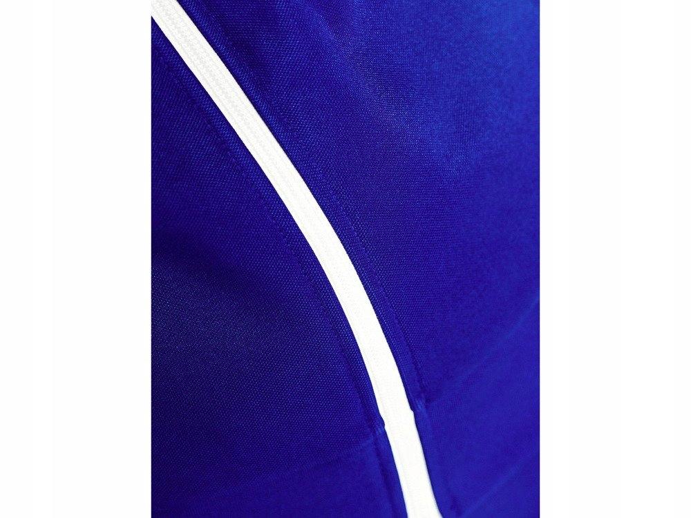 ADIDAS ORIGINALS Bluza Damska Niebieska M30448