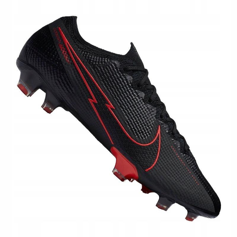 Buty piłkarskie Nike Vapor 13 Elite FG M AQ4176-06