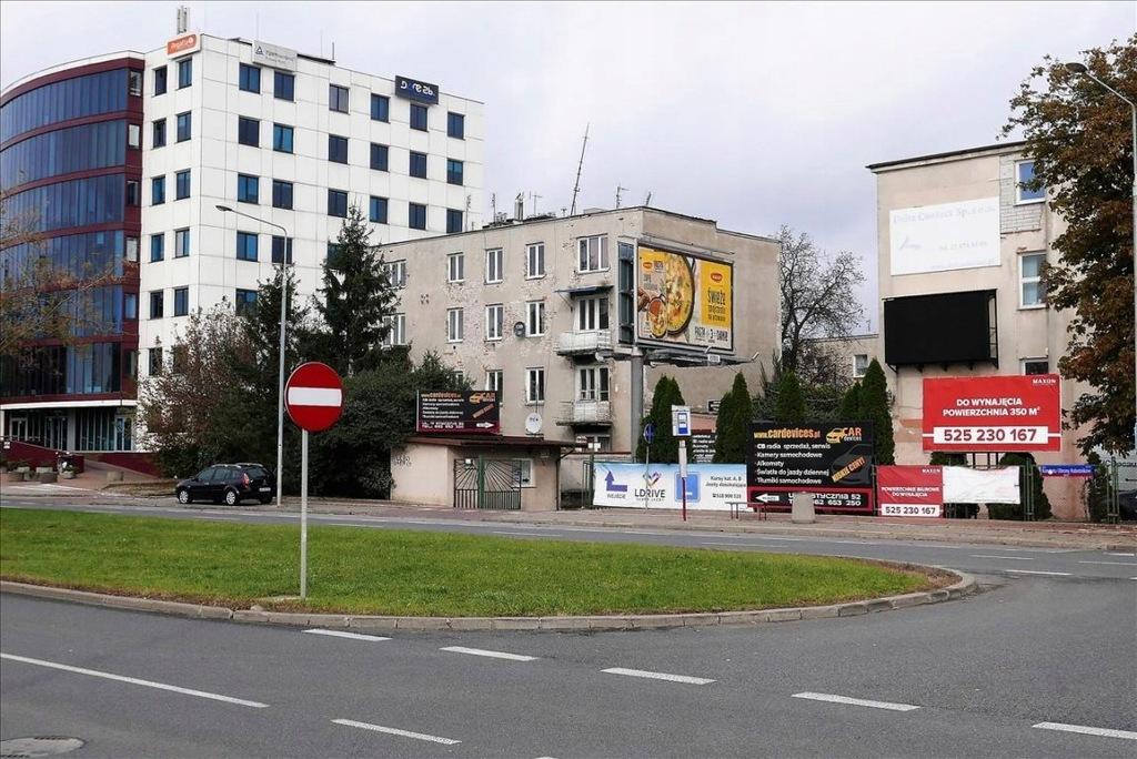 Dom, Warszawa, Włochy, Okęcie, 511 m²
