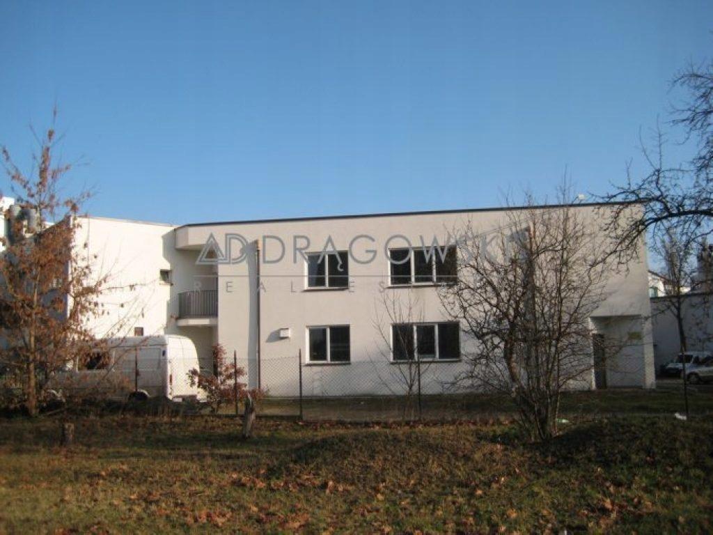 Magazyny i hale, Warszawa, Praga-Południe, 350 m²