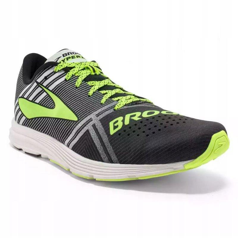 Brooks Hyperion super lekie buty startowe r. 44
