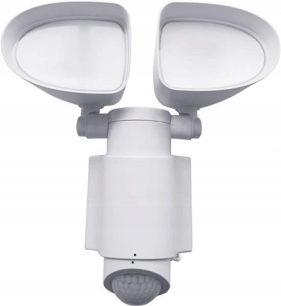Solarna lampka Müller Licht 21000027