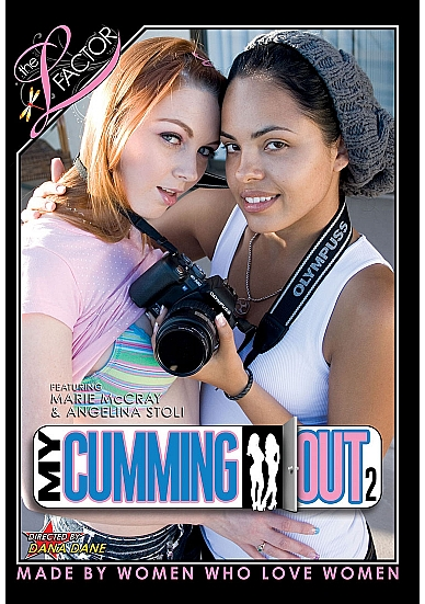 lesbijskie cipki siadanie na twarzy