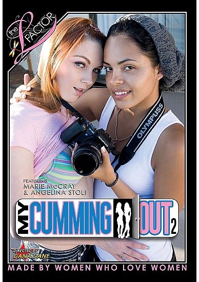 MTV teen mama porno wideo