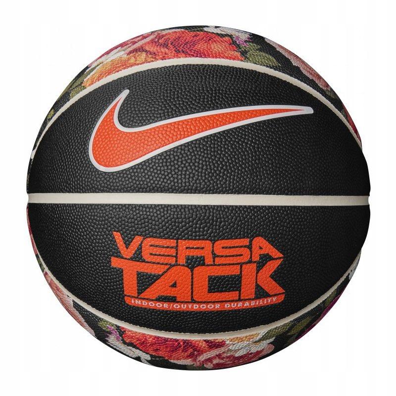 Piłka do koszykówki Nike Versa Tack 8P N0001164-91