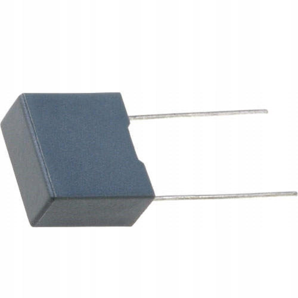 Kondensator MKT 220nF/400V