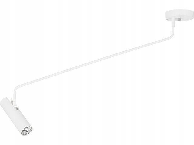 NOWODVORSKI LAMPA SUFITOWA 6630 EYE SUPER PLAFON C