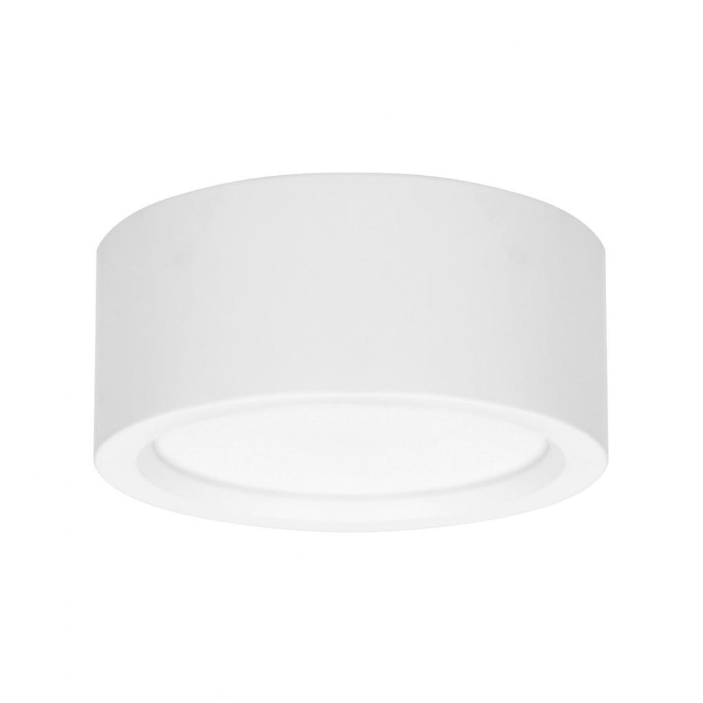 SIREMO LED 18W oprawa typu downlight, 1440lm, IP20