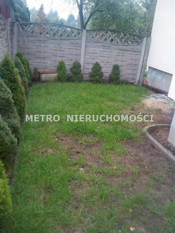 Mieszkanie, Bydgoszcz, Glinki-Rupienica, 62 m²
