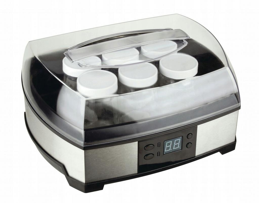 Cuisinart YM400E jogurtownica