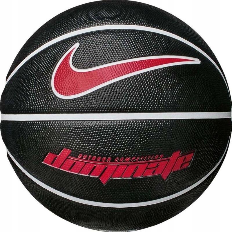 Piłka Koszykowa Nike Dominate 8P N000116509507