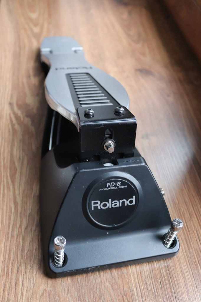 ROLAND FD-8 KONTROLER HI-HAT