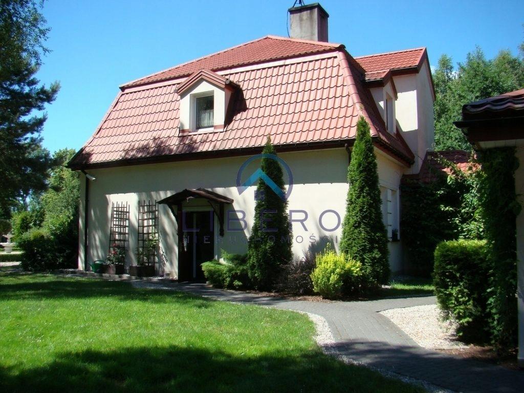Dom, Rzewnie, Rzewnie (gm.), 200 m²