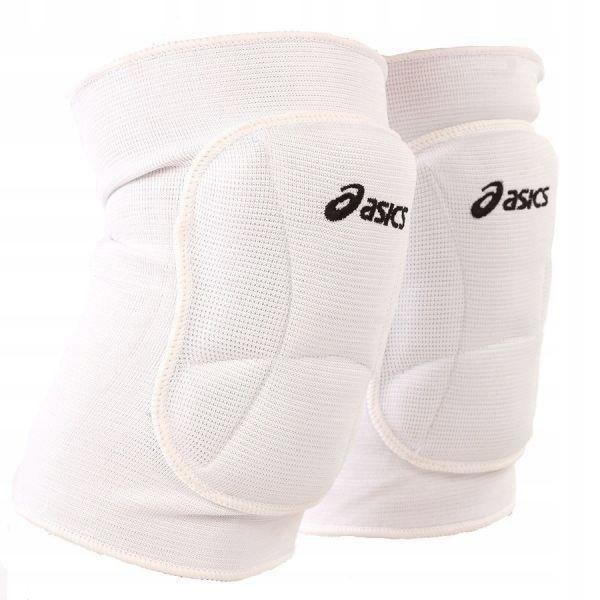 Ochraniacz kolana ASICS T815Z1 0001