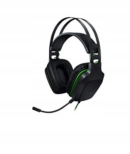 Zestaw słuchawkowy Razer Electra V2 7.1 PC,PS4,Xbo